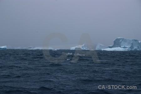 Sky penola strait ice cloud wilhelm archipelago.
