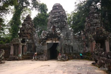 Sky ruin buddhist southeast asia buddhism.