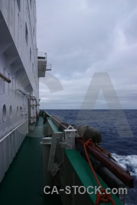 Sky ship cloud drake passage boat.
