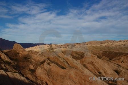 Sky south america salta tour 2 valley argentina.