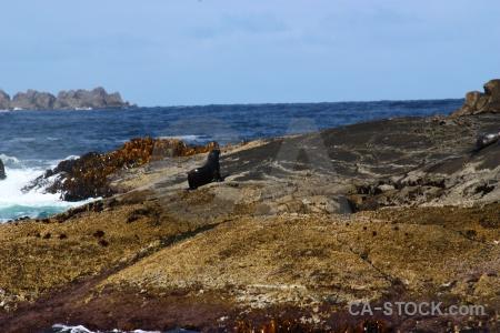 Sky south island doubtful sound new zealand fiord.