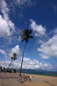 Sky southeast asia sea vietnam nha trang.