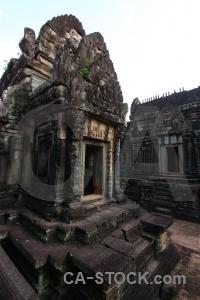 Sky stone temple buddhism lichen.