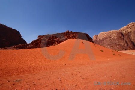 Sky western asia dune bedouin sand.