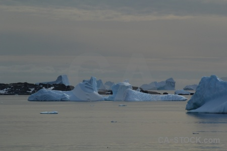 Snow antarctica cruise cloud ice iceberg.