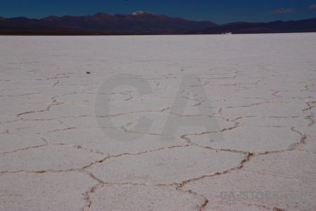 South america argentina salinas grandes salt flat salta tour.