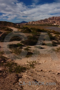 South america landscape calchaqui valley salta tour 2 water.