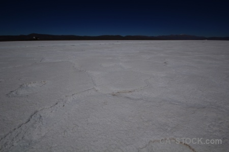 South america salt flat sky salta tour andes.
