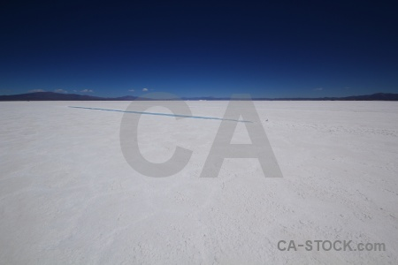 South america salta tour salinas grandes andes argentina.