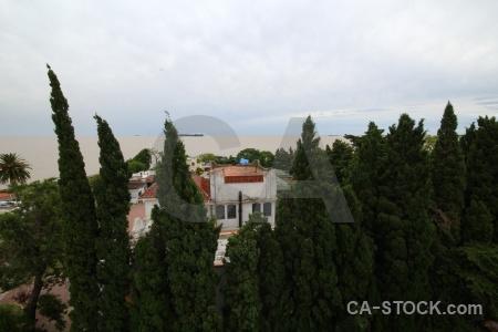 South america unesco colonia del sacramento uruguay building.