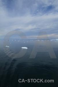 South pole antarctica cruise antarctic peninsula mountain water.