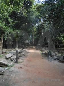 Southeast asia cambodia buddhism block buddhist.