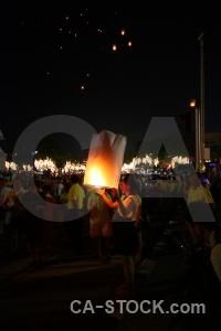 Southeast asia light thailand lantern bangkok.