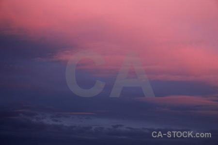 Spain cloud europe sky sunset.
