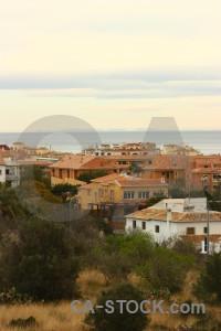 Spain europe island ibiza javea.