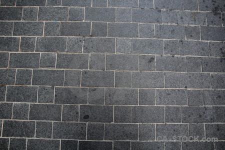 Spain europe javea tile texture.