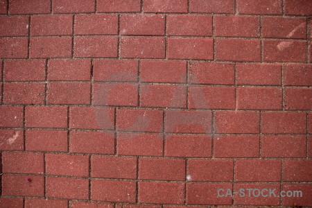 Spain javea europe wall brick.