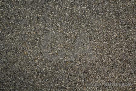 Spain javea stone europe texture.