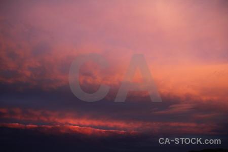 Spain javea sunset sunrise sky.