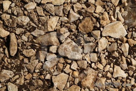 Spain stone europe rock montgo climb.