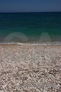 Spain water sea beach javea.