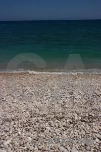 Spain water sea beach javea.