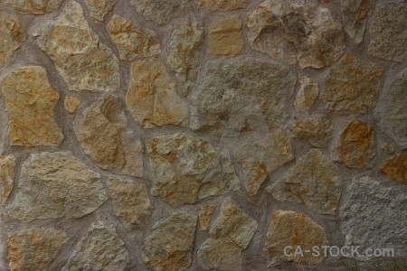 Stone brown texture.