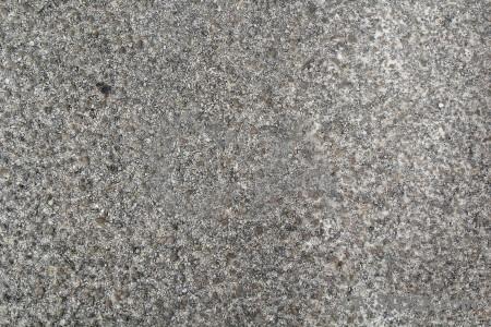 Stone gray road texture.