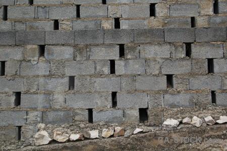 Stone gray texture.