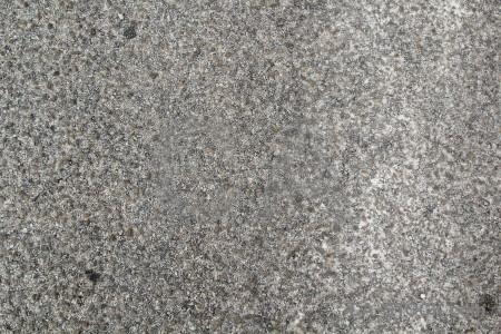 Stone gray texture road.
