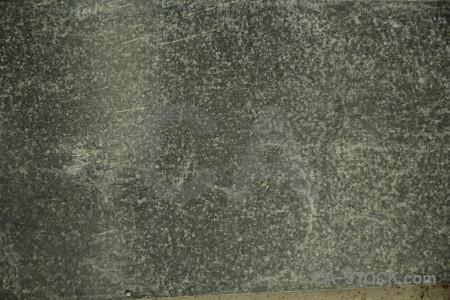 Stone javea europe texture spain.