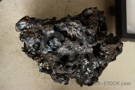 Stone object rock.