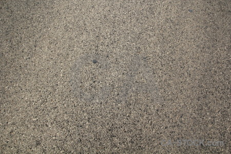 Stone road texture.