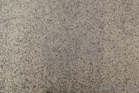 Stone road white texture.