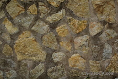 Stone texture.