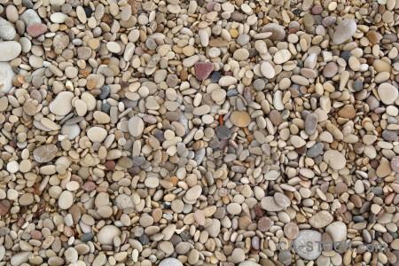 Stone texture gravel.