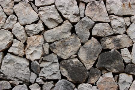 Stone texture gray.