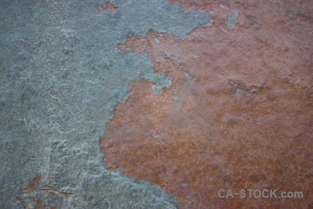 Stone texture rock.