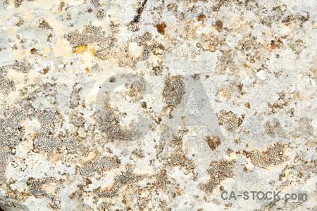 Stone texture rock white.