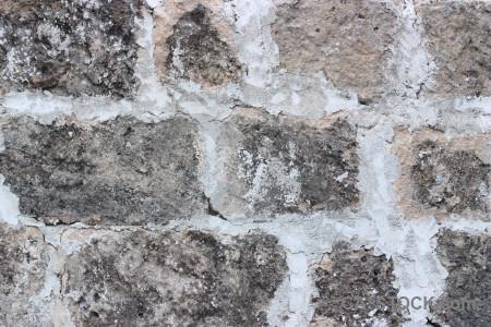 Stone white gray texture.