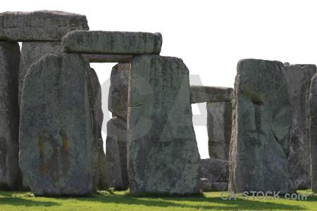 Stonehenge europe wiltshire rock england.