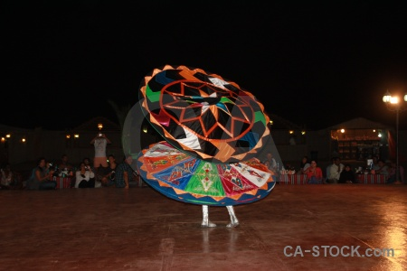 Sufi whirling costume uae dancing person.
