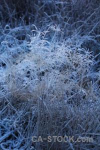 Sweden europe frost blue karlskrona.