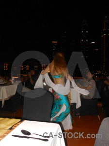 Table asia middle east western person.
