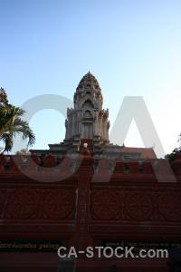 Temple asia buddhist southeast buddhism.
