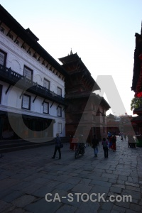 Temple nepal buddhist south asia unesco.
