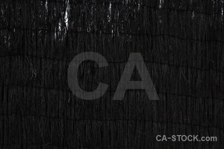 Texture black wood.