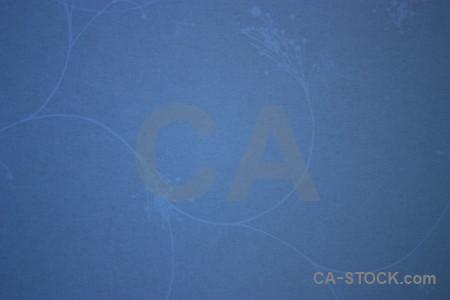 Texture blue wallpaper.