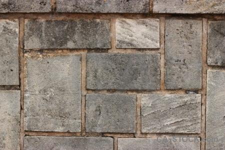 Texture brick.