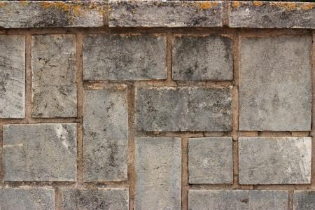 Texture brick stone.